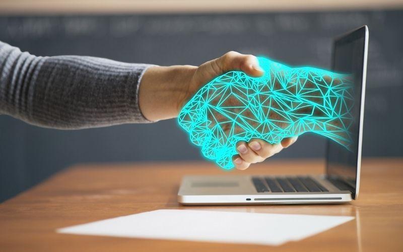 A tecnologia pode ser uma aliada no combate à violência