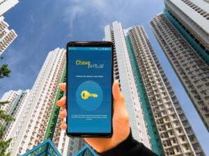 Condomínio inteligentes: moradia do futuro em suas mãos